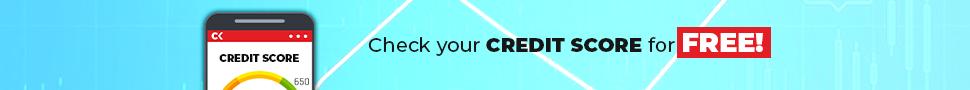 check free credit score